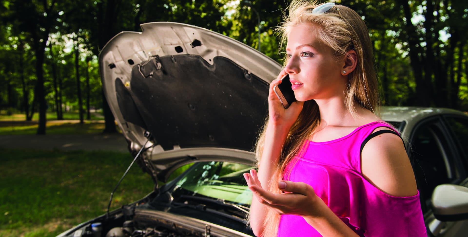 Araç Arıza Araç Yol Yardım Oto Arıza Oto Yol Yardım Hizmeti