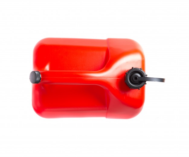 Benzin Getir Mazot GEtir Hızlı Acil Servis