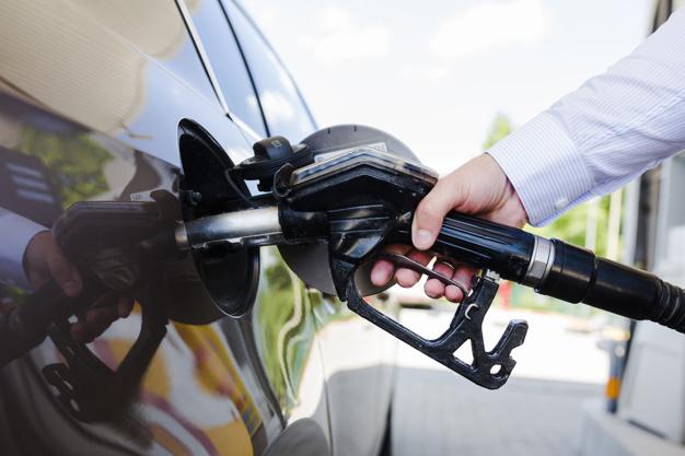 Benzin Bitti Araç Benzin Takviye Yakıt Getirme Hizmeti