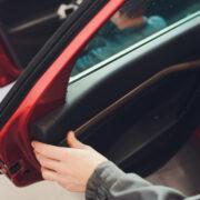 Araba Çilingir Araba Kapısı Açma Oto için