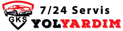 7/24 Yol Yardım – | Oto Çekici | Oto Elektrikçi | Lastik Değişim